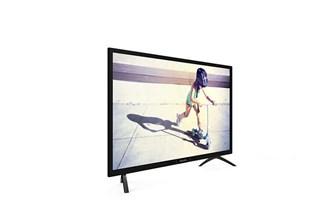 LED TV 43 PHILIPS 42PFS4012/12, dijagonala 107 cm