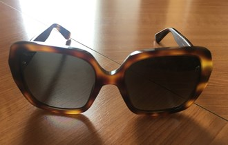 NOVE Guess Bee Sunčane Naočale