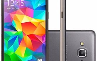 Samsung Galaxy Grand Prime NOVI NEKORISTEN