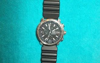 MARCELLO C ,njemački luksuzni sportski sat,mehanički
