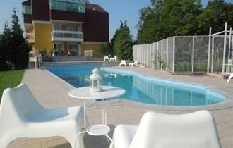 Apartmani Smart Choice Maksimir, G.Bukovac - Dnevni najam!!!