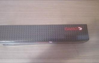 Optika GAMO 3-9x40