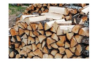 Prodajem mijesana drva