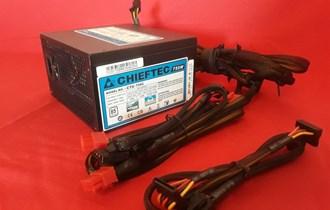 Napajanje 750W CHIEFTEC CTG-750C