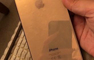 Apple iPhone XS 64gb €499 iPhone X 64gb € 520 iPhone X 64gb € 350