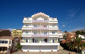 Trogir, obiteljski hotel na prodaju