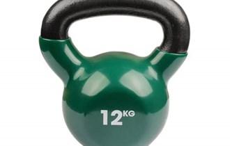 Kettlebell (girja) 12 kg