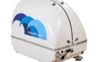 Generator Paguro 3.5kW