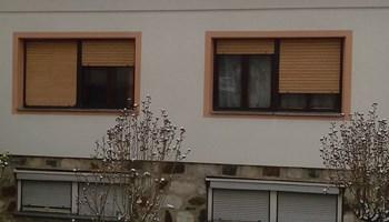 Kuća Daruvar 122 m2 42.000€,  useljivo, namješteno,