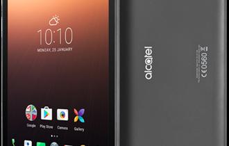 Tablet Alcatel A3 10