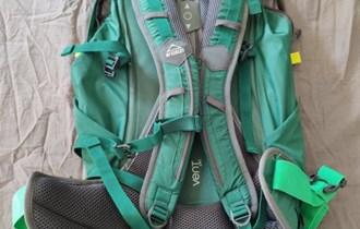 Planinarska torba McKinley 30 l