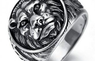 Pečatnjak Lav