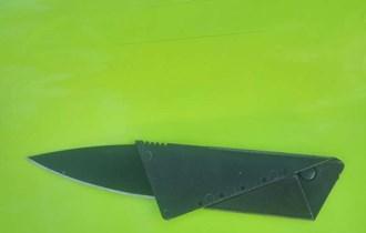 Džepni nožić