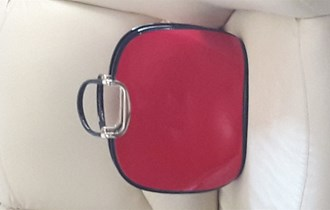 Nova Chanel torba