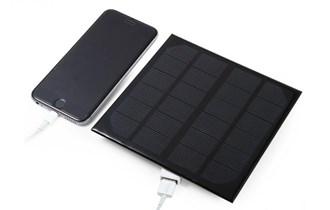 Solarna Ploča