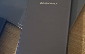 Prodajem Lenovo Vibe Z2 Pro