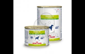 DIABETIC hrana ROYAL CANIN
