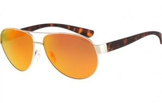 Nautica polarizirane sunčane naočale nove