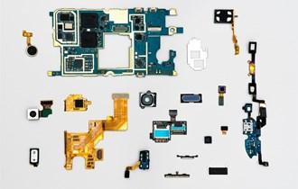 Servis mobitela i tableta