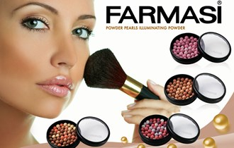 Honorarni posao kataloška prodaja kozmetike