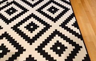 Tepih Ikea 200*300 cm