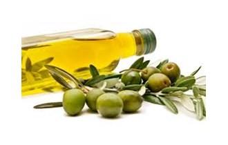 Prodajem maslinovo ulje i suhe smokve