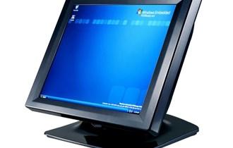 15 ekran na dodir / touchscreen monitor