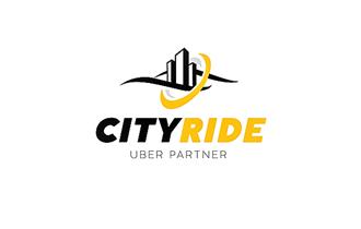 Vozač u djelatnosti taksi prijevoza UBER