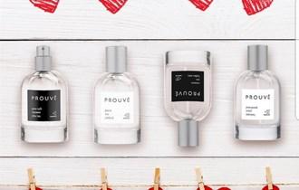 Prouve parfemi **20% mirisnih esencija**