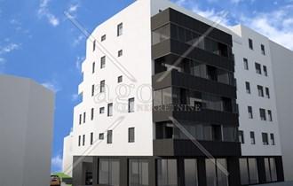 Trešnjevka-Tratinska ,4-kat, Lift, 3-spavaće sobe, TERASA 26m2, 2018.g S13