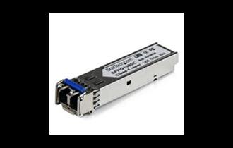 Single-mode Mini GBIC, besplatna dostava Overseas-om