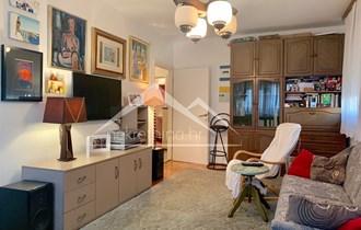 Prodaja - Stan:Trešnjevka - Fallerovo šetalište, Ljubljanica - Remiza 53,52 m2