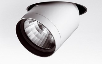 Flos Architectural / Pure Downlight