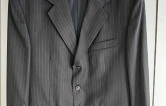 Odijelo Di Caprio