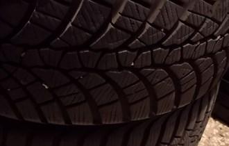 Zimske gume 225/40r18 Kumho