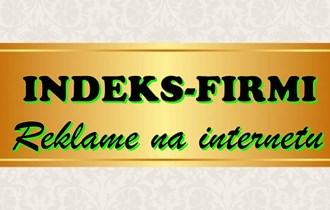 indeks-firmi
