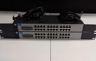 HP 1410-24
