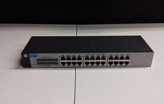 HP V1410-24