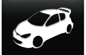 AUTOMOBILE SREÐUJEM , POPRAVLJAM , OSLIKAVAM AIR BRUSH TEHNIKOM – SPLIT