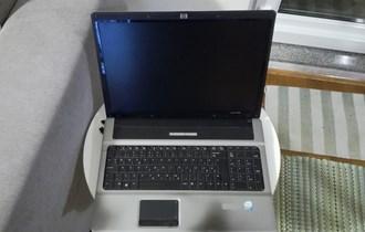Laptop HP Compaq 6820s neispravan 200kn