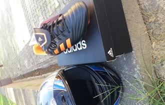 Kopačke Adidas COPA, HITNO!