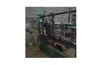 Strojevi za proizvodnju držalica