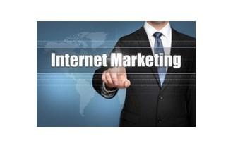 Dodatna zarada preko interneta Honorarni Online posao Biznis Mrežni Affiliate marketing Pasivni Rezidualni Prihod