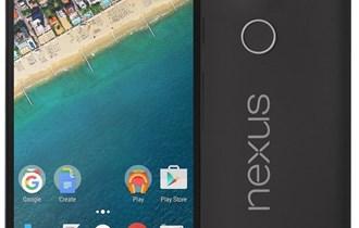 "LG Nexus 5X,32GB,2GB ram,kutija,kao novi sa zastitnom maskom,5.2\"" !"