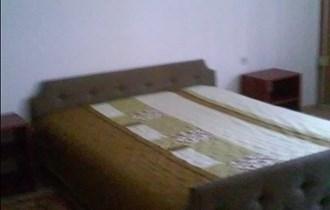 Sobe u sjeverozapadnom dijelu grada Varaždina
