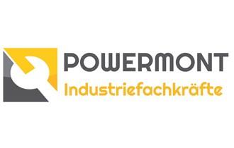 Hitno - Tražimo Elektroinstalatere / Električare s EU putovnicom za rad u Njemačkoj