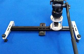 Camera Slider 60cm
