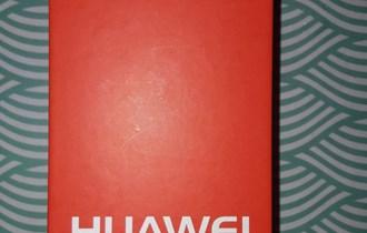 Prodajem huawei p9 lite mini zapakariran nov koristen samo da se vidi koja kartica ide.Idu sve kartice