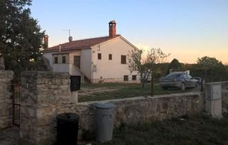 Kuća Rovinj