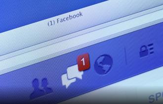 izrada facebook stranica sa pratiocima